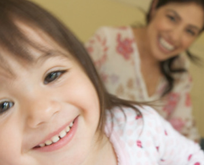 wichita single parents A single mother with two kids may receive a maximum of $386 to $429 per month in payments from tanf, depending on the cost of living in the county where she lives  19 whose parents who.