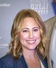 Jennifer Waltner